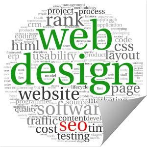 بهینه-سازی-سایت-های-جدید